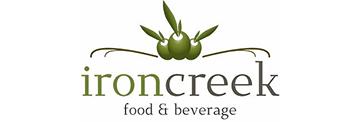 Olivenöl bestellen - IC Food & Beverage