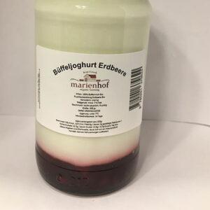 bueffeljoghurt-erdbeere