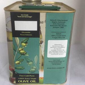 olivienoel-2liter