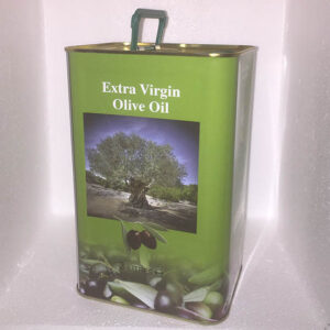 olivienoel-3liter