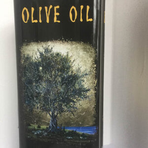 olivienoel-5liter
